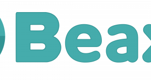 Beaxy Analysis